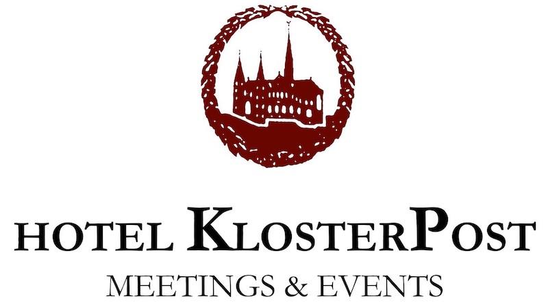 Hotel Klosterpost